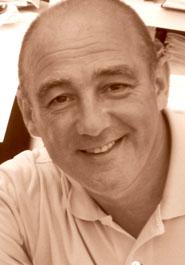 Antonio González - Seoito